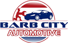 Barb City Automotive | Auto Repair & Service in DeKalb, IL